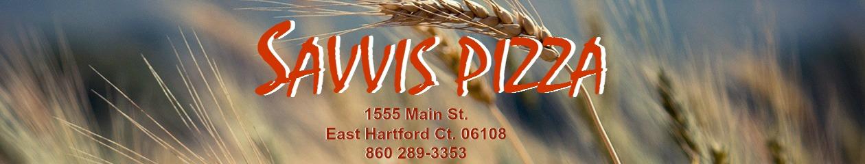 Savvis Restaurant
